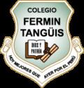 COLEGIO FERMIN TANGUIS SJM